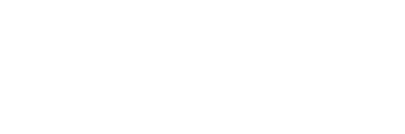Shaftesbury Fellowship